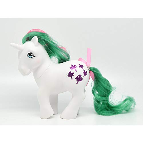 My Little Pony 35281 Classic Rainbow Ponies 35281-Gusty