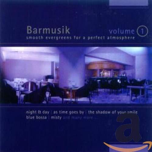 Barmusik Vol.1
