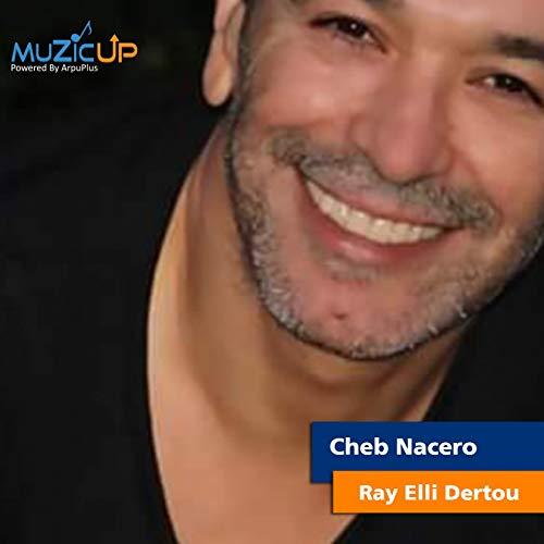 Ray Elli Dertou