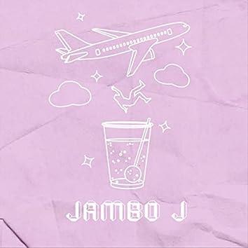 Jambo J