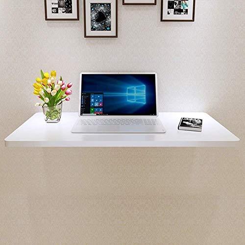 PanYFDD - Mesa plegable plegable para pared, mesa de comedor, mesa de...