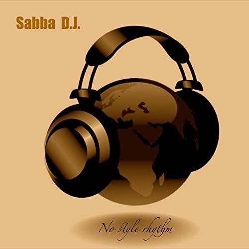 Sabba D.J.