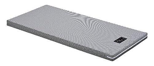 INTIME1000 カルムコア RM-E531 セミシングル