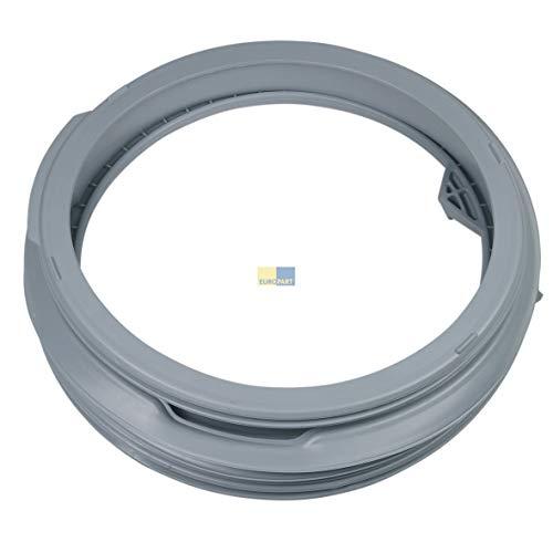Puño de puerta AEG Electrolux AEG 110859090/0 para lavadora con cargador frontal