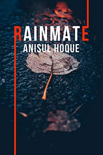 Rainmate [Anisul Hoque]