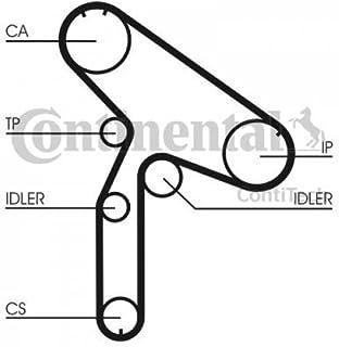 Suchergebnis Auf Für Motorrad Zahnriemen Contitech Zahnriemen Motoren Motorteile Auto Motorrad