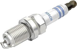 Bosch FR7KI332S - świece zapłonowe Double Iridium - 1 sztuka