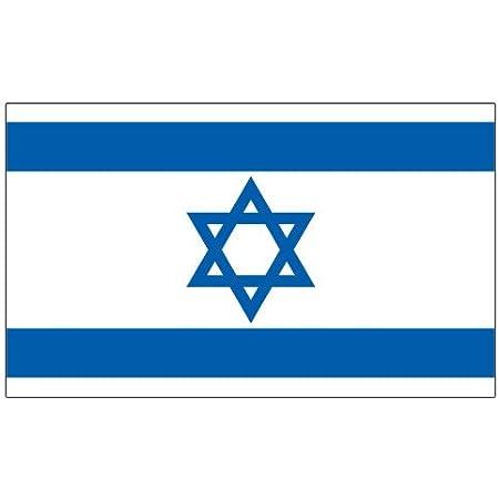 St Davids Flag 5 x 3ft Flag