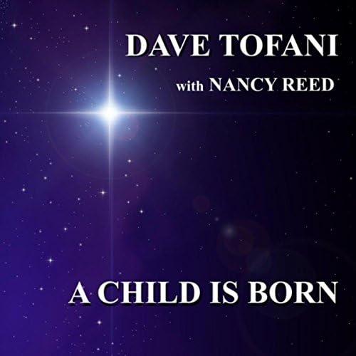 Dave Tofani & Nancy Reed
