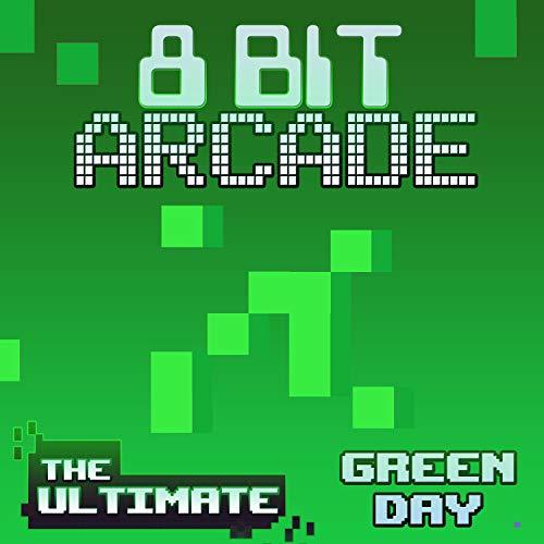 Basket Case (8-Bit Computer Game Version)