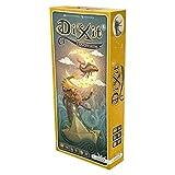 DIXIT Expansión - Todas las expansiones...