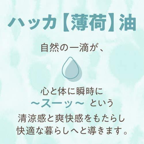 天然ハッカ油100%日本製大容量200mLハッカオイルはっかオイルMenthaOil100メンタオイル