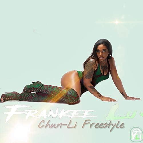 Frankee-Lu