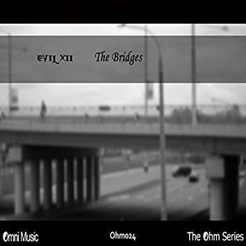 The Ohm Series: The Bridges