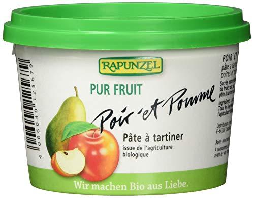 Rapunzel Birnen-Apfel-Kraut, 3er Pack, (3X250 g)