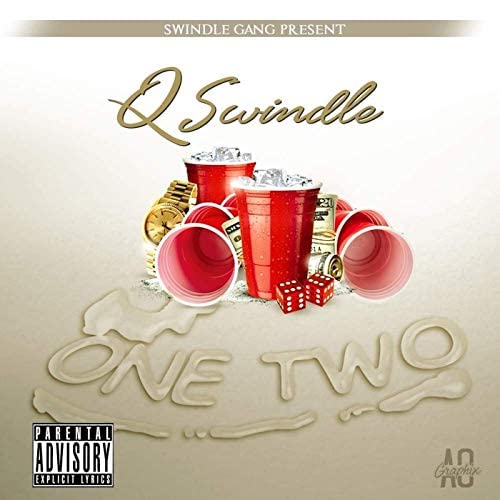 Q Swindle