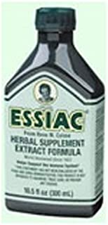Essiac Extract Formula 10.50 Ounces