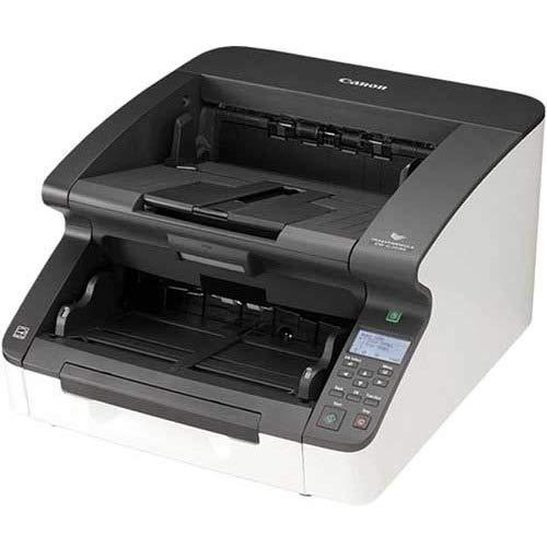 Find Discount Canon Imageformula Dr-G2140 USB 3149C009 Desktop Scanner, Black/White