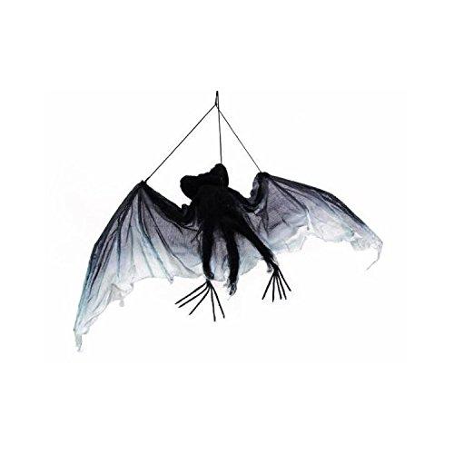 Pipistrello Grande