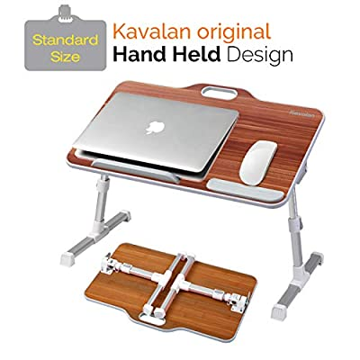 Kavalan_Laptop Table