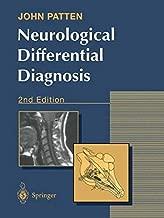 Best patten neurological differential diagnosis Reviews