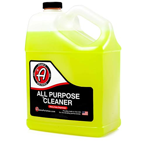 best motorcycle engine cleaner