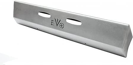 EVO-1131 PRO Series Front Bumper Skid JK