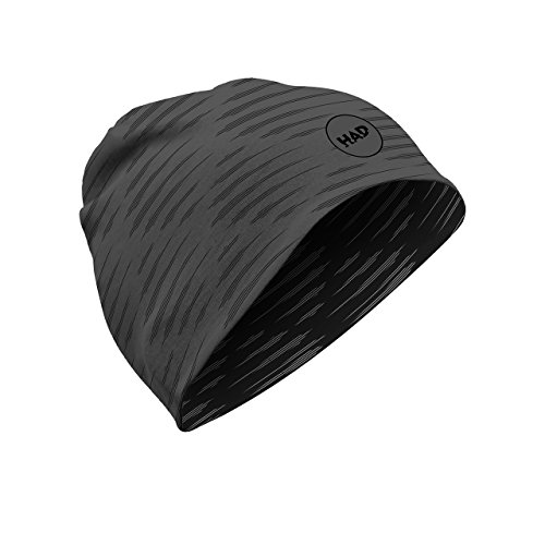 HAD Coolmax Reversible Bonnet, 0852 Infinity, -