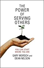 Best the power of serving others Reviews