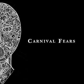 Carnival Fears