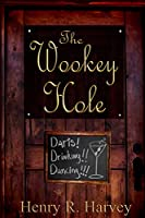 The Wookey Hole