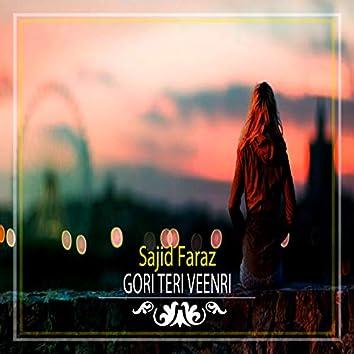 Gori Teri Veenri - Single