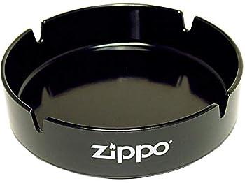zippo ashtrays