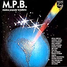 musica mpb brasileira