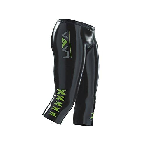 Xterra Wetsuits Lava Pants Triathlon Wetsuit Pants, Medium