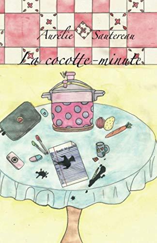 La Cocotte-minute