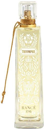 RANCE Triomphe EDP Vapo 100 ml