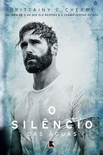 O silêncio das águas: 3