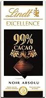 リンツ Lindt エクセレンス 99% カカオ 50g 2点セット チョコ