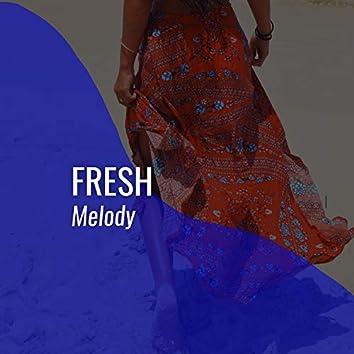 # Fresh Melody