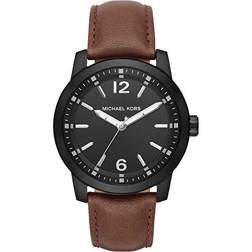 Michael Kors MK8651 Heren vonn horloge