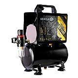 Sagola 10620701 - Compresor piston cp1000 220/50 1/6 c.v.