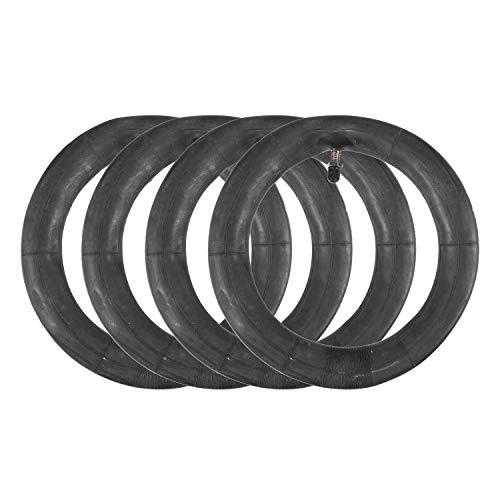 Plroinp 4-Teilige Elektroroller-Reifen...