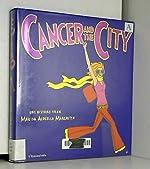 Cancer and the city de Marisa Acocella Marchetto