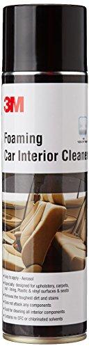 3M Interior Cleaner (580 g)