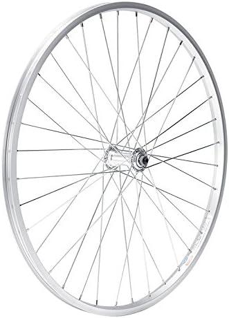 Mejor valorados en Ruedas para bicicletas & Opiniones útiles de ...