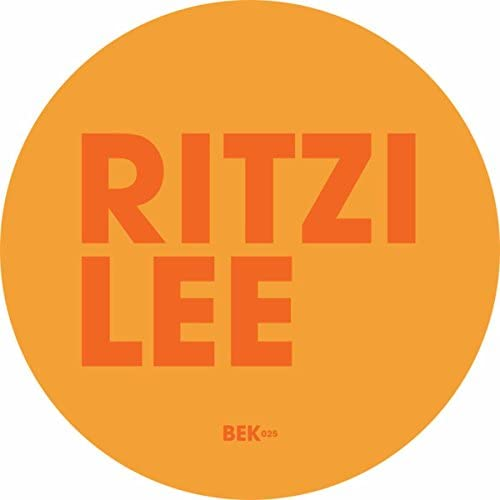 Ritzi Lee