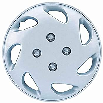 Best 13 inch wheel covers Reviews