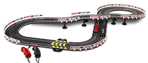 Cartronic 8020 Autorennbahn Car Speed