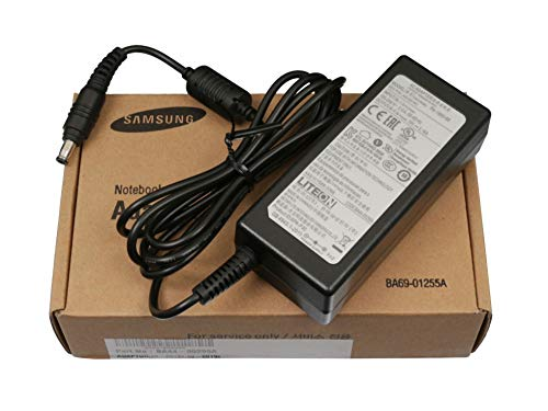 SAMSUNG R730 Original Netzteil 60 Watt